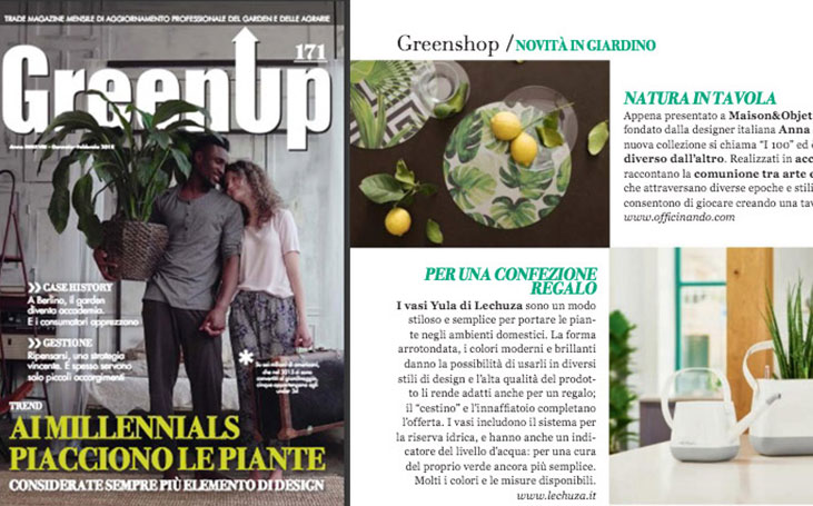 greenup-171